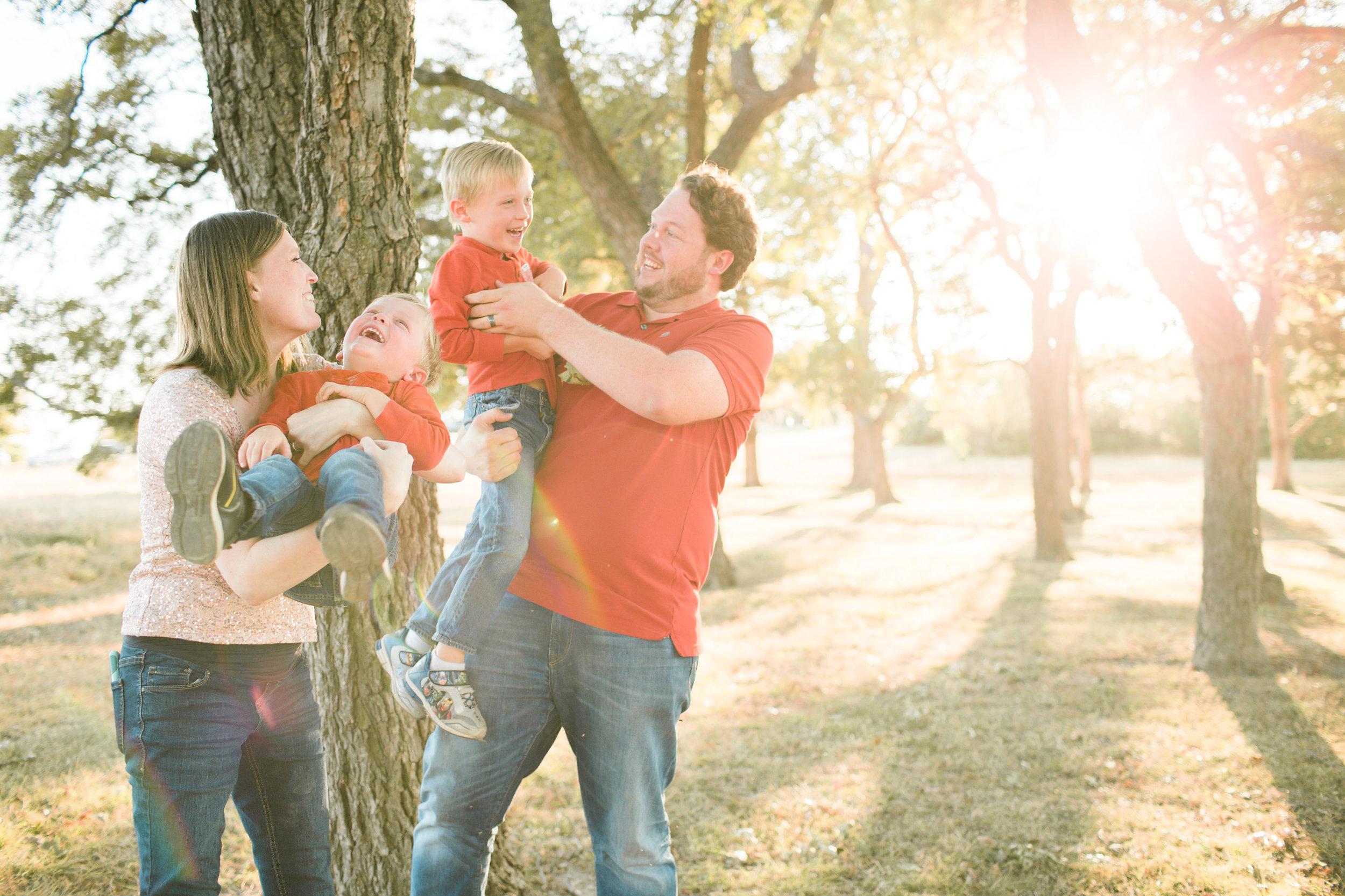 AEphoto_Smith-Family-3