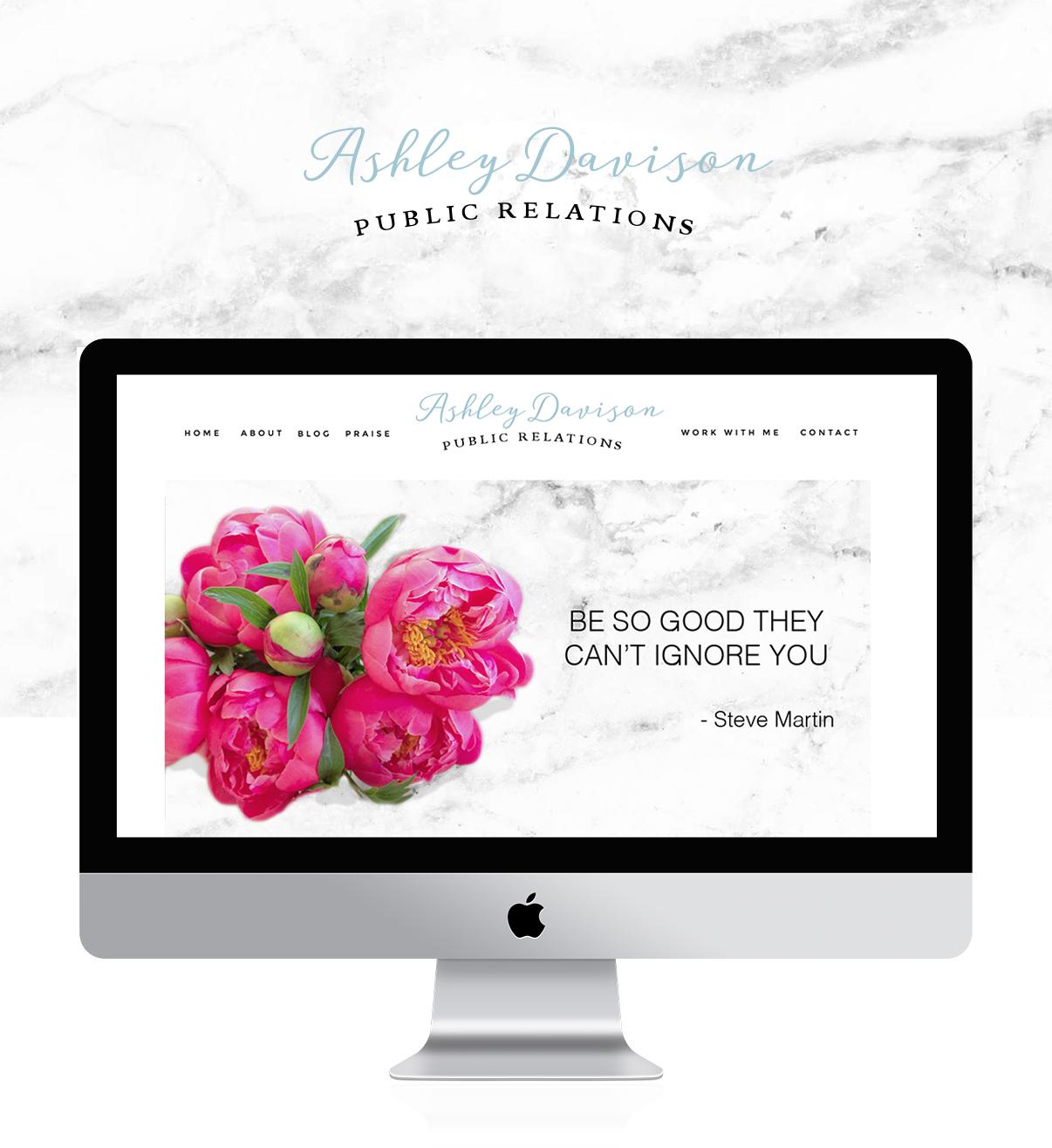 Ashley Davison - DESIGN - Social Share.jpg