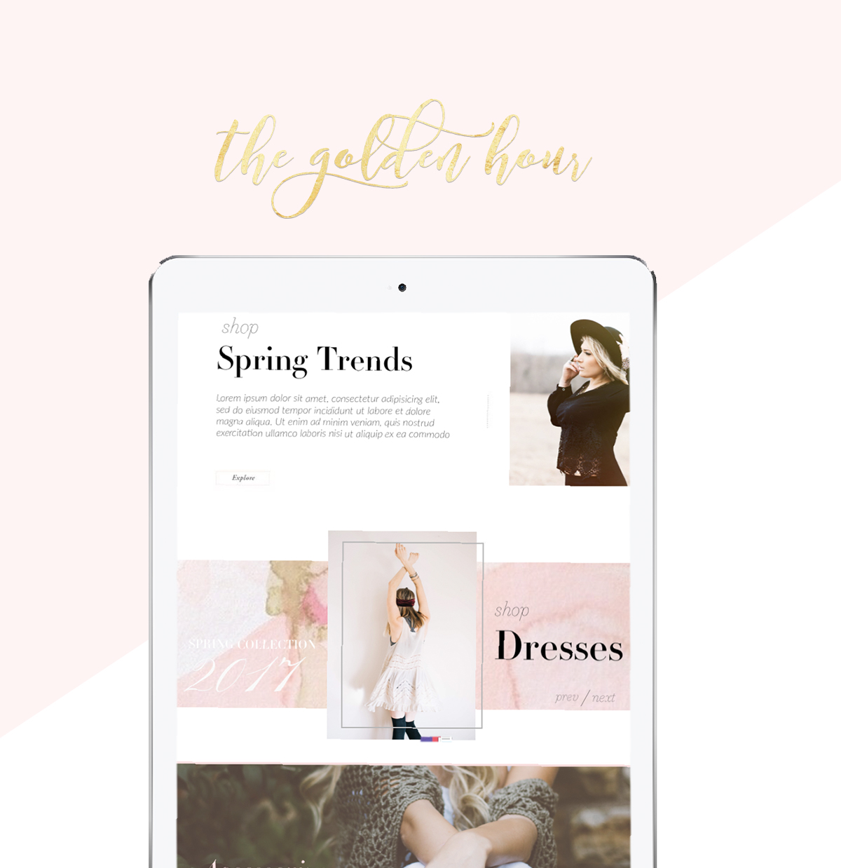 the-golden-hour-responsive-web-design.jpg
