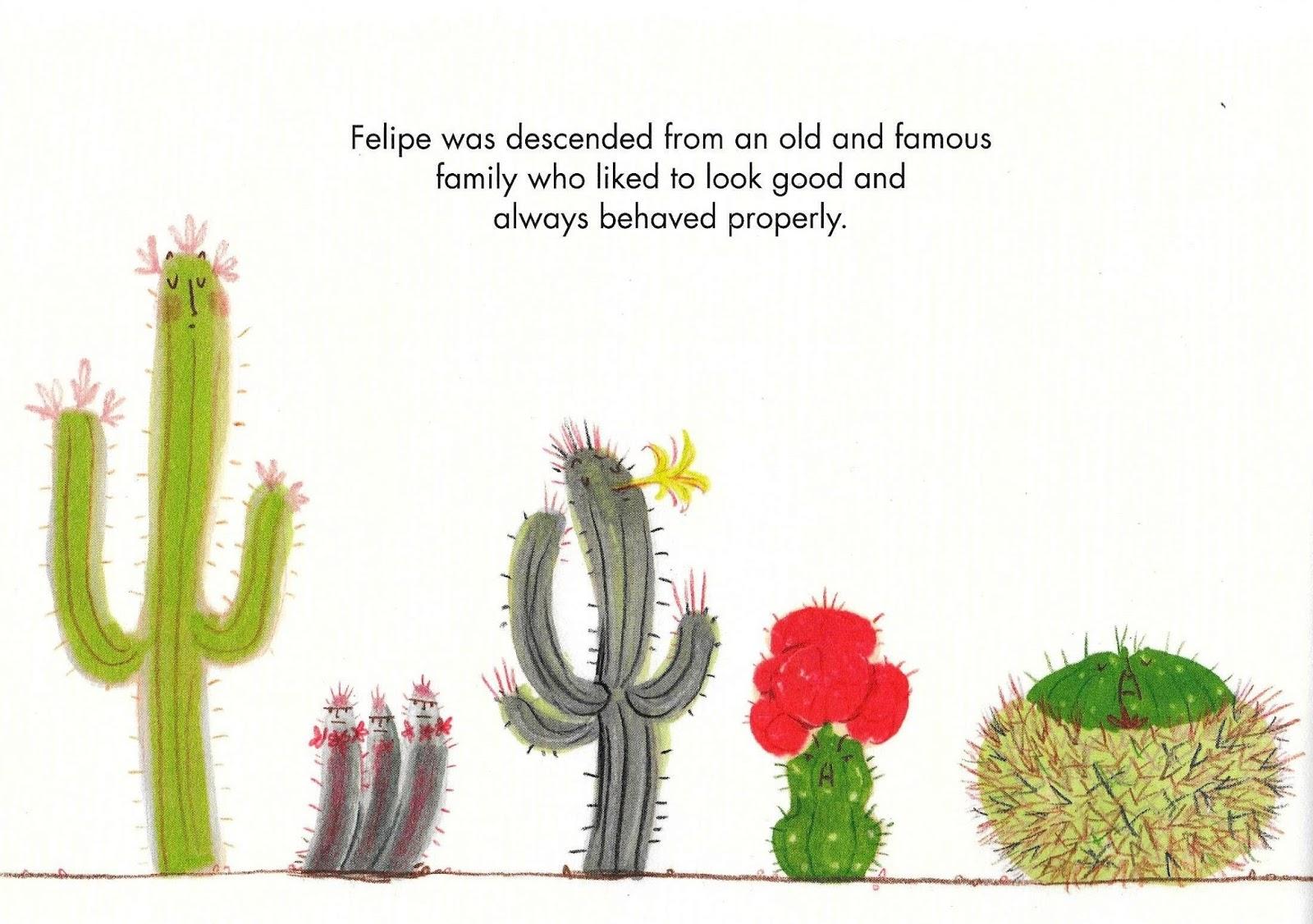 Hug Me - The Best Children's Books