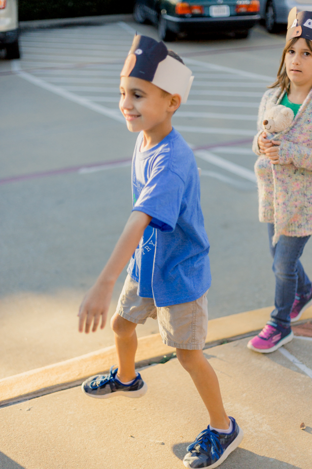 PC-Bear-parade-First-grade-Noah-2018 (29 of 65).jpg