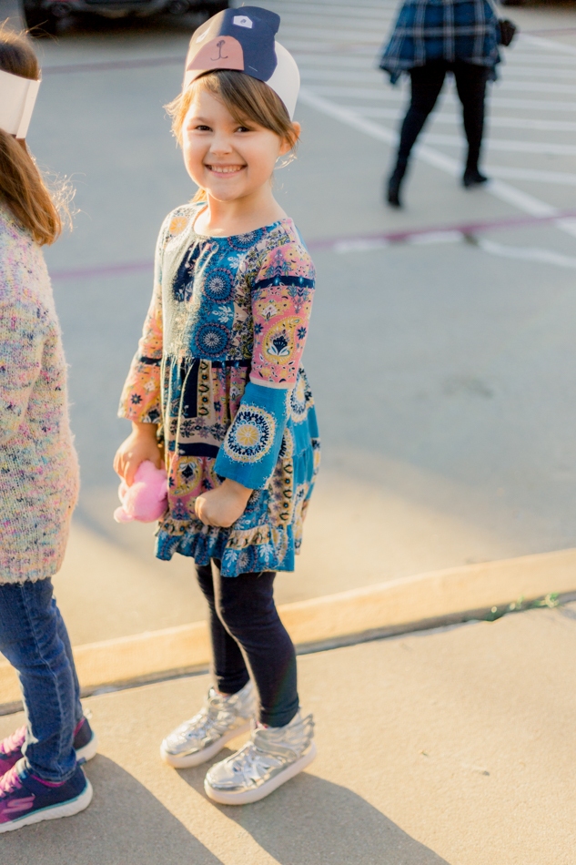 PC-Bear-parade-First-grade-Noah-2018 (31 of 65).jpg