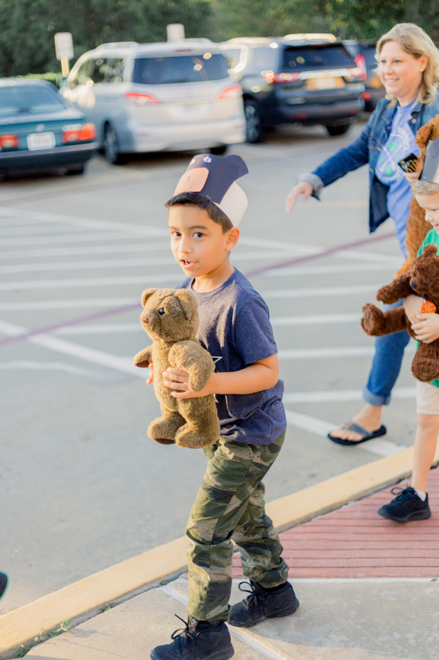 PC-Bear-parade-First-grade-Noah-2018 (41 of 65).jpg