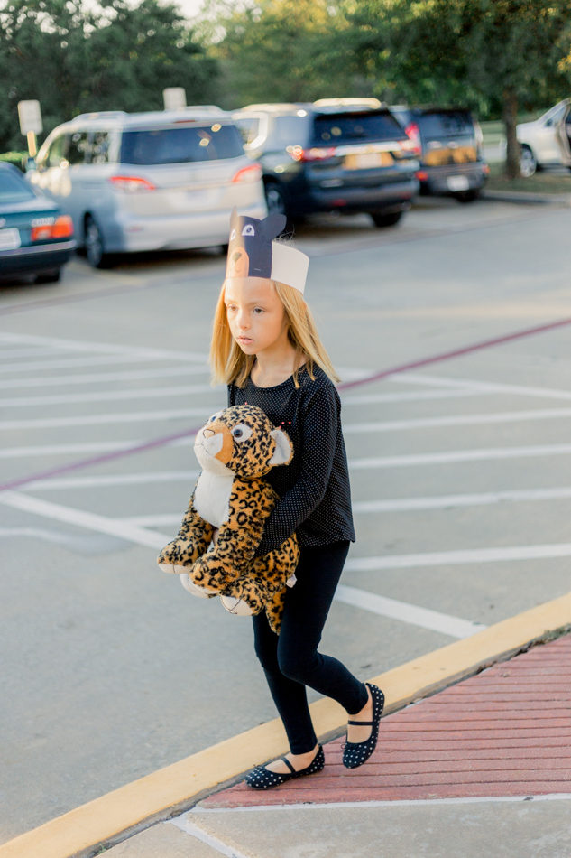 PC-Bear-parade-First-grade-Noah-2018 (42 of 65).jpg