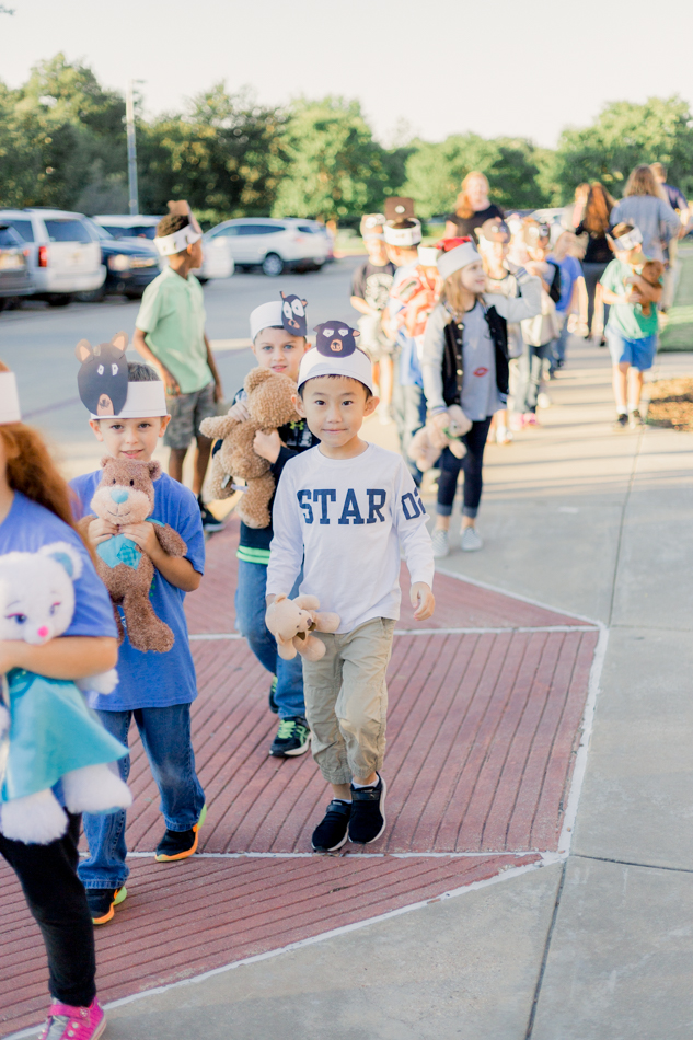PC-Bear-parade-First-grade-Noah-2018 (48 of 65).jpg