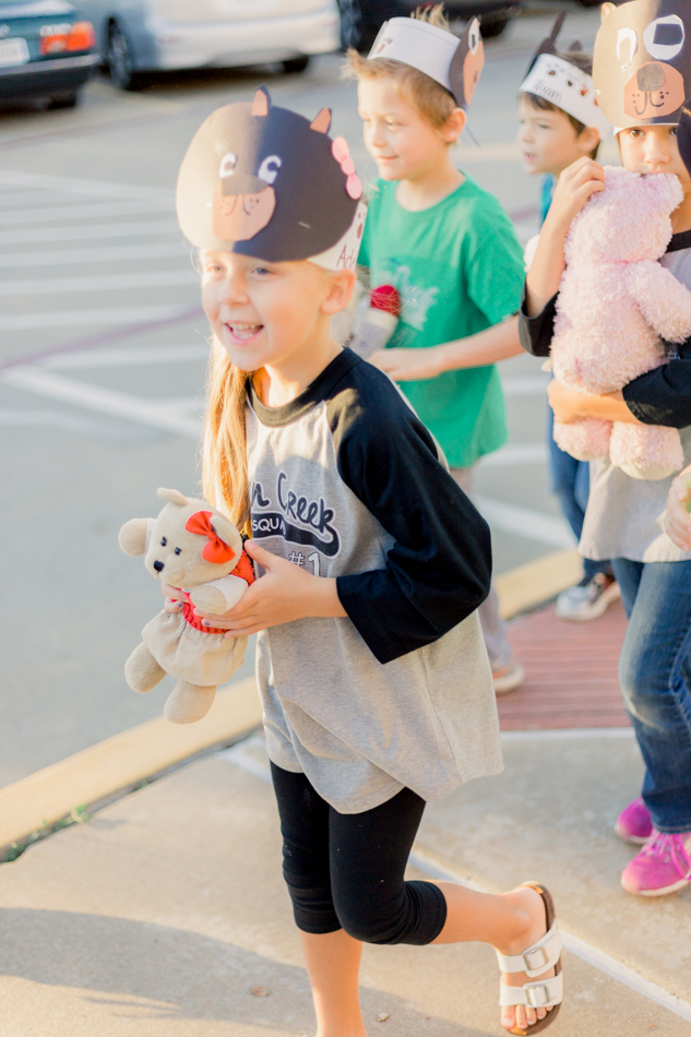 PC-Bear-parade-First-grade-Noah-2018 (54 of 65).jpg