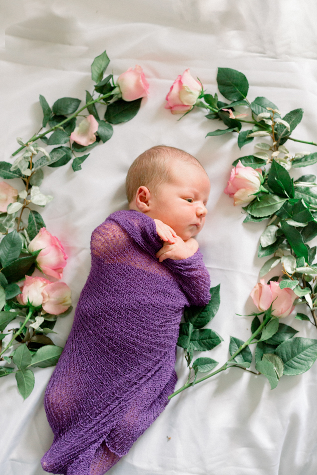 Newborn-photos-baby-susanna-Denton-tx-web--0037.jpg