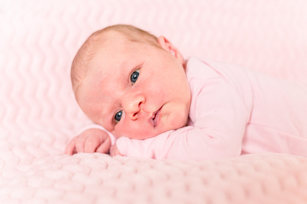 Newborn-photos-baby-susanna-Denton-tx-web--0215.jpg