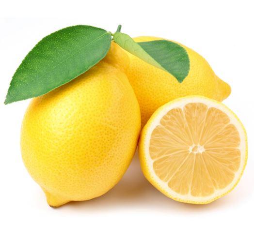 lemonade chill.JPG