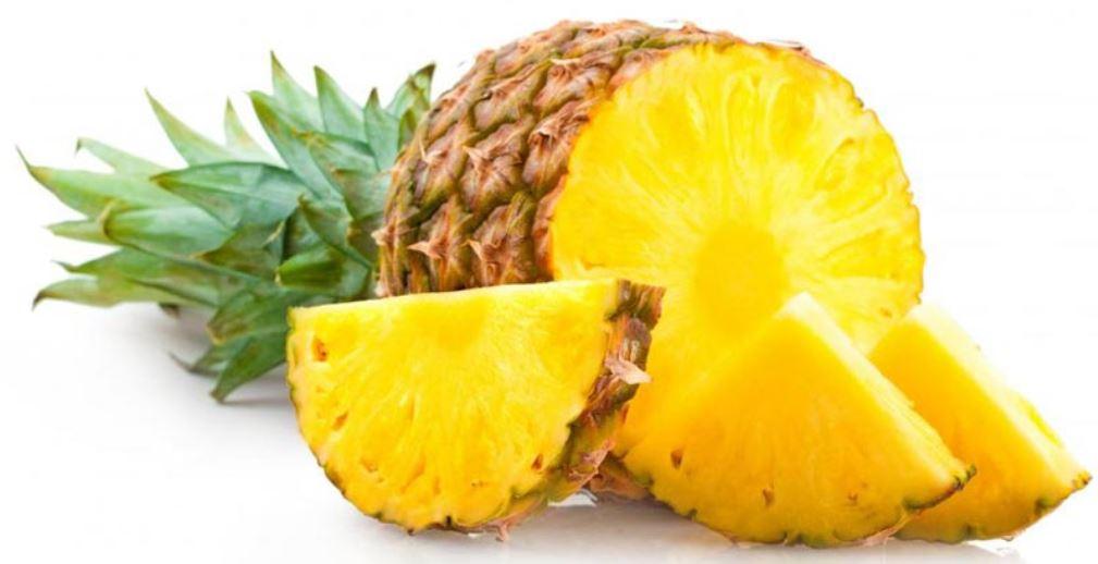 pineapple whip.JPG