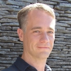 Todd Hoskins head shot.jpg