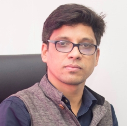Ram Tiwari head shot.jpg