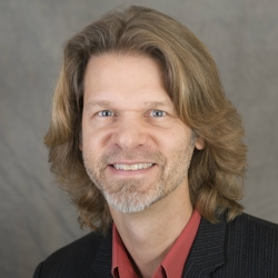 Stephen Dynako ,   The Emerging New Paradigm of Conscious Business