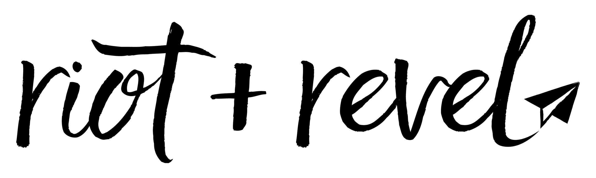R&R-0208_Logotype1black.jpg