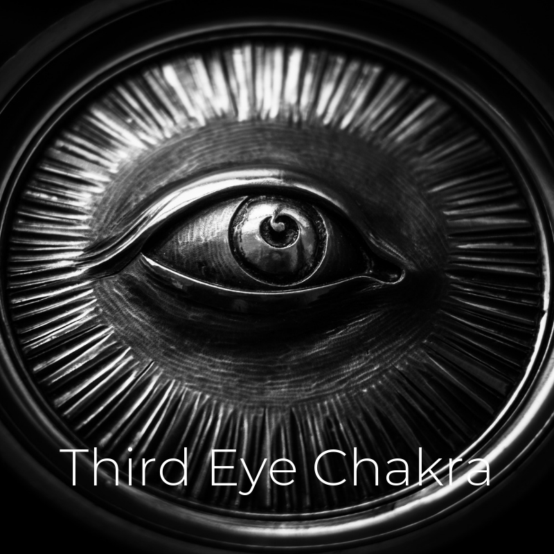 Third Eye Chakra.png