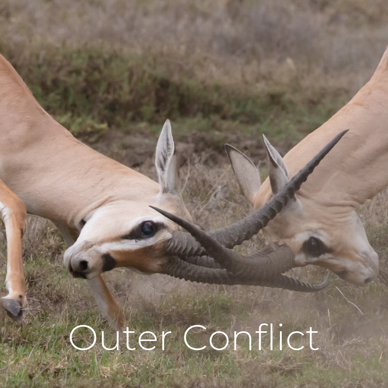 Outer Conflict.png