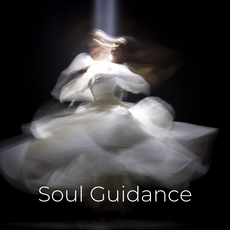 Soul Guidance.png