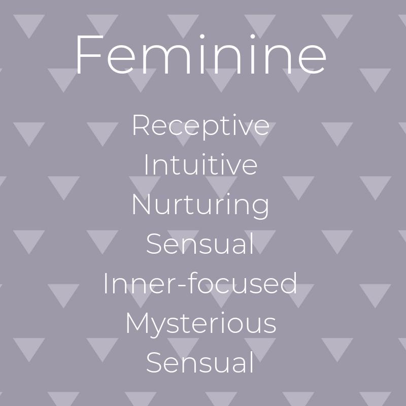 Feminine key words.png