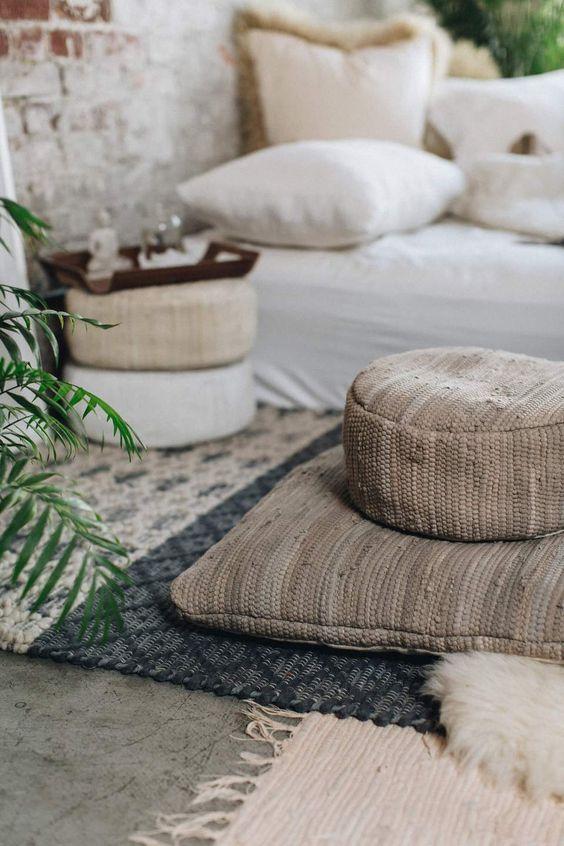 meditation cushion.jpg