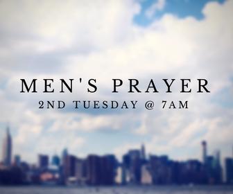 Men's Prayer.jpg