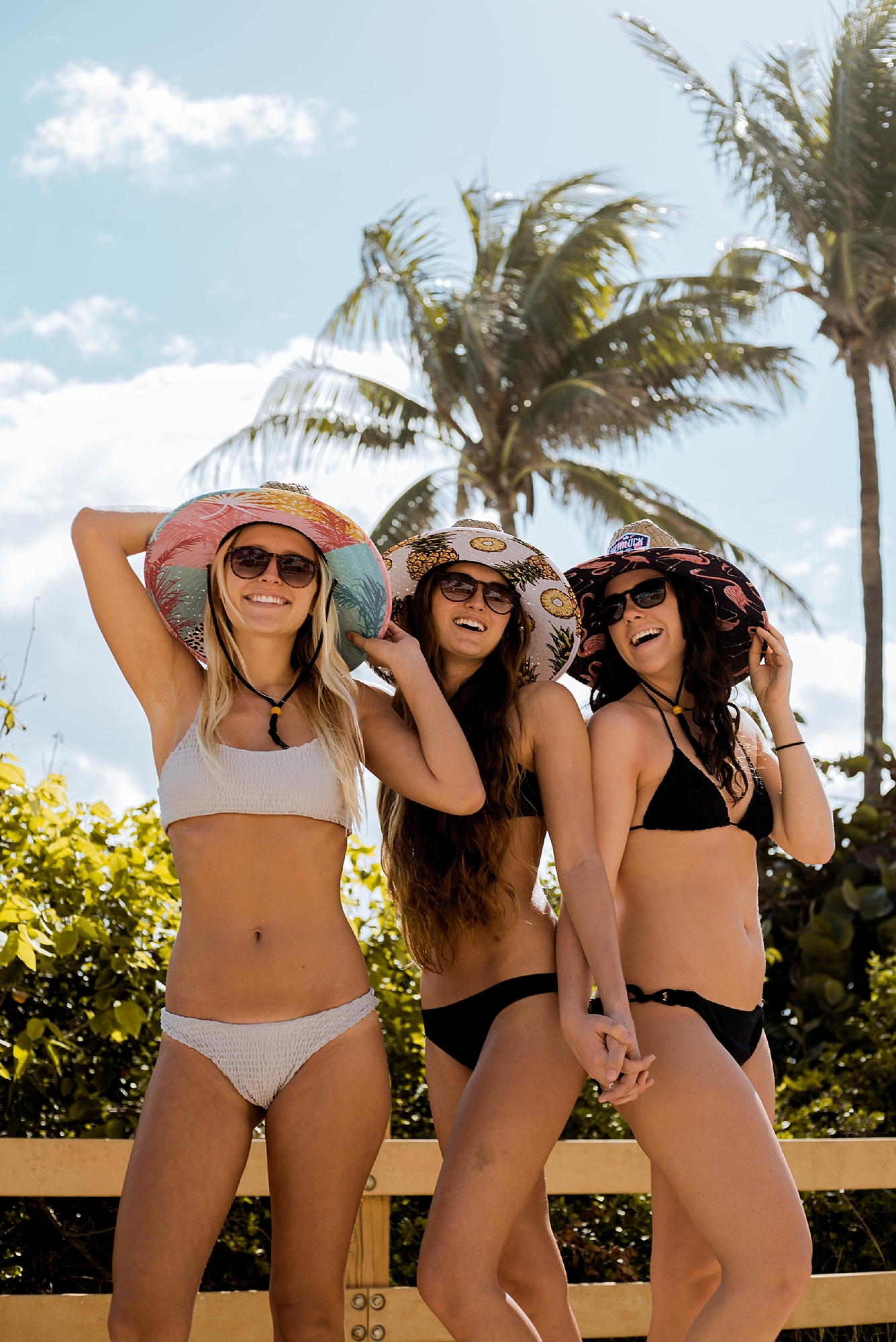 Beachy and Fun Product Photography in Hollywood Beach Florida by Kelee Bovelle_0004.jpg