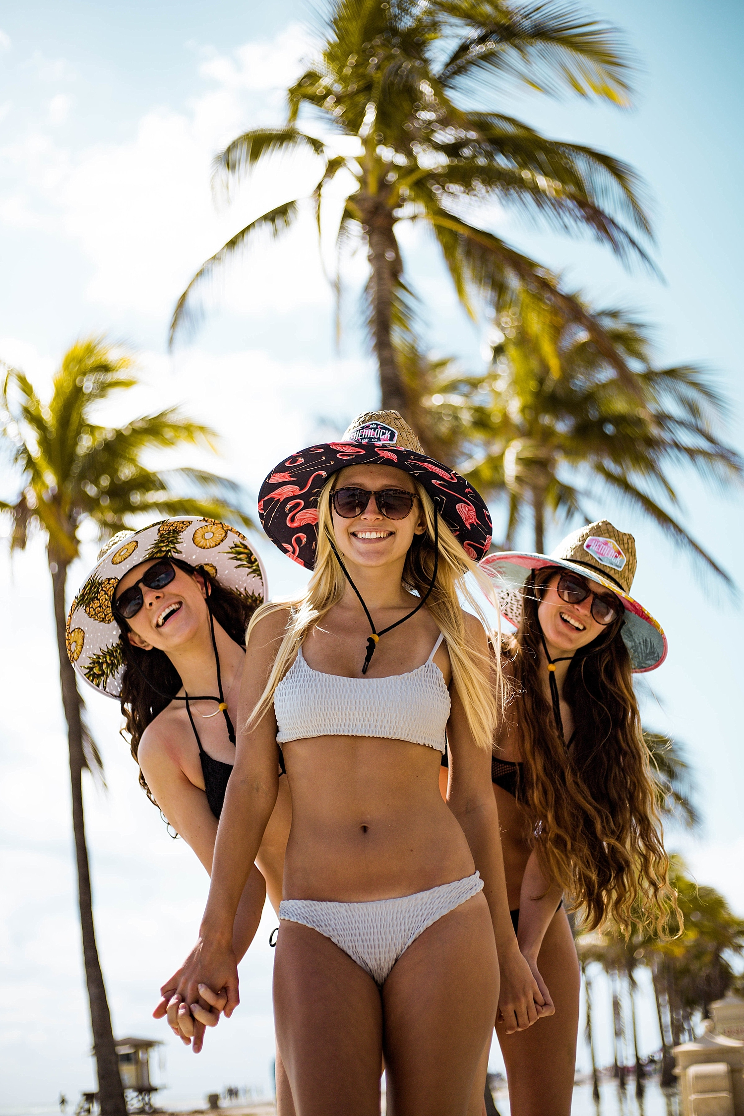 Beachy and Fun Product Photography in Hollywood Beach Florida by Kelee Bovelle_0017.jpg