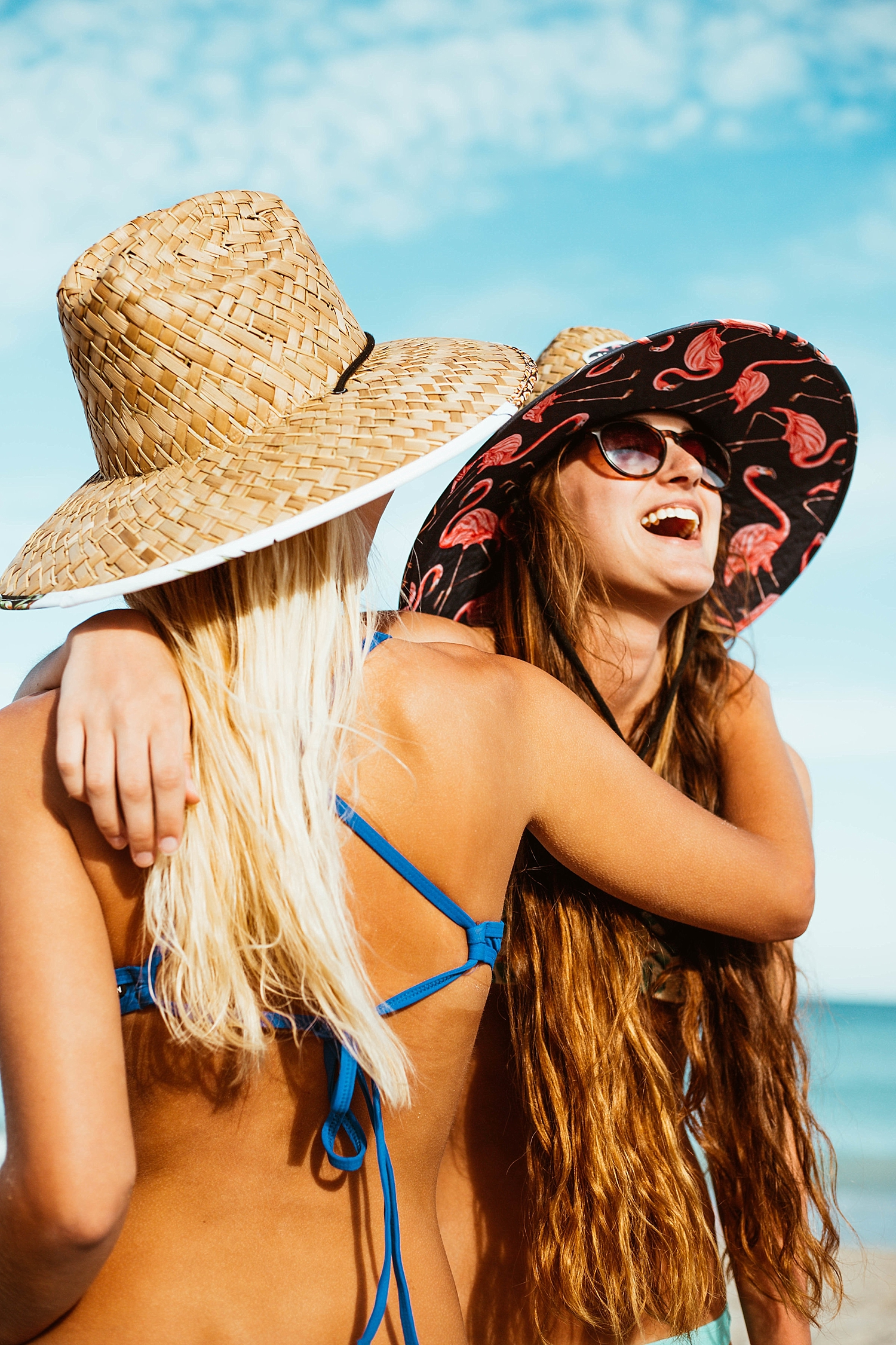 Beachy and Fun Product Photography in Hollywood Beach Florida by Kelee Bovelle_0021.jpg