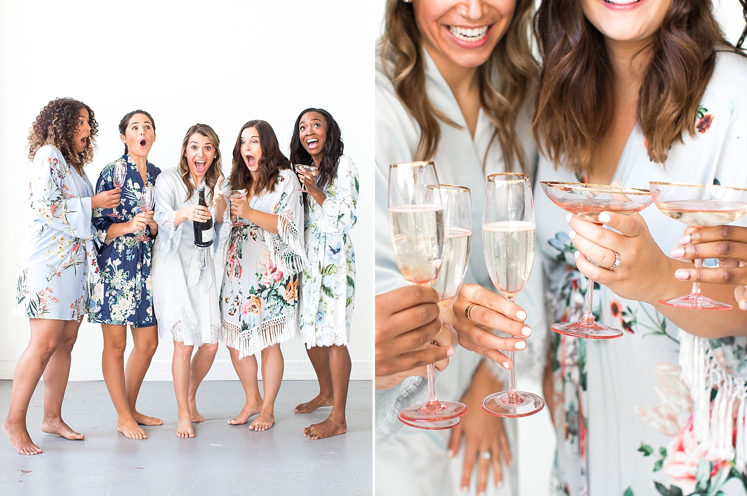 BHLDN Bridesmaids Dresses Campaign Philadelphia New Jersey Wedding Fashion Photography by Kelee Bovelle_0002.jpg