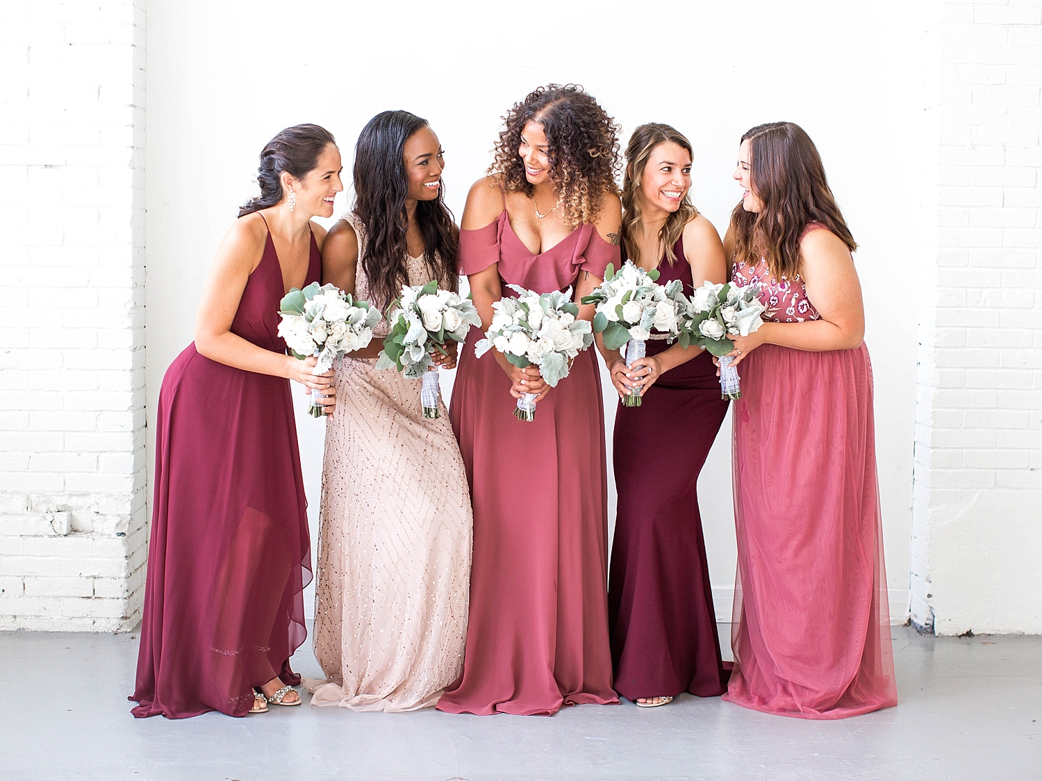 BHLDN Bridesmaids Dresses Campaign Philadelphia New Jersey Wedding Fashion Photography by Kelee Bovelle_0005.jpg