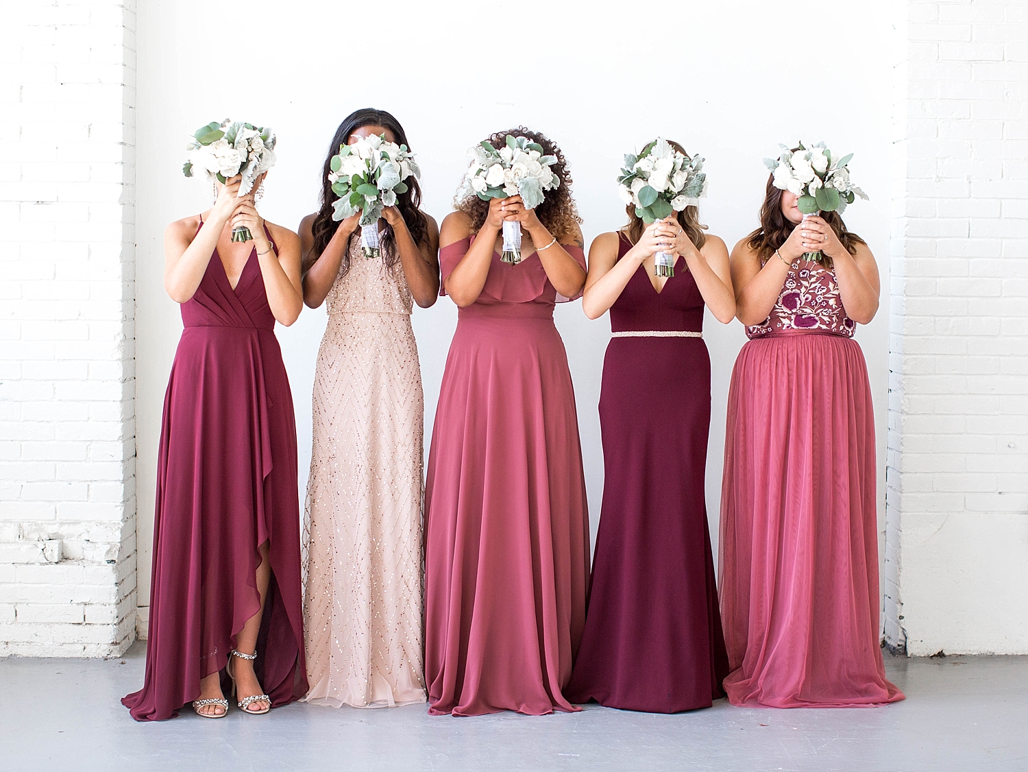 BHLDN Bridesmaids Dresses Campaign Philadelphia New Jersey Wedding Fashion Photography by Kelee Bovelle_0008.jpg