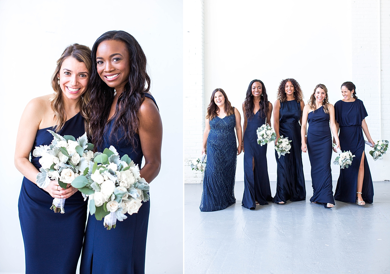 BHLDN Bridesmaids Dresses Campaign Philadelphia New Jersey Wedding Fashion Photography by Kelee Bovelle_0014.jpg