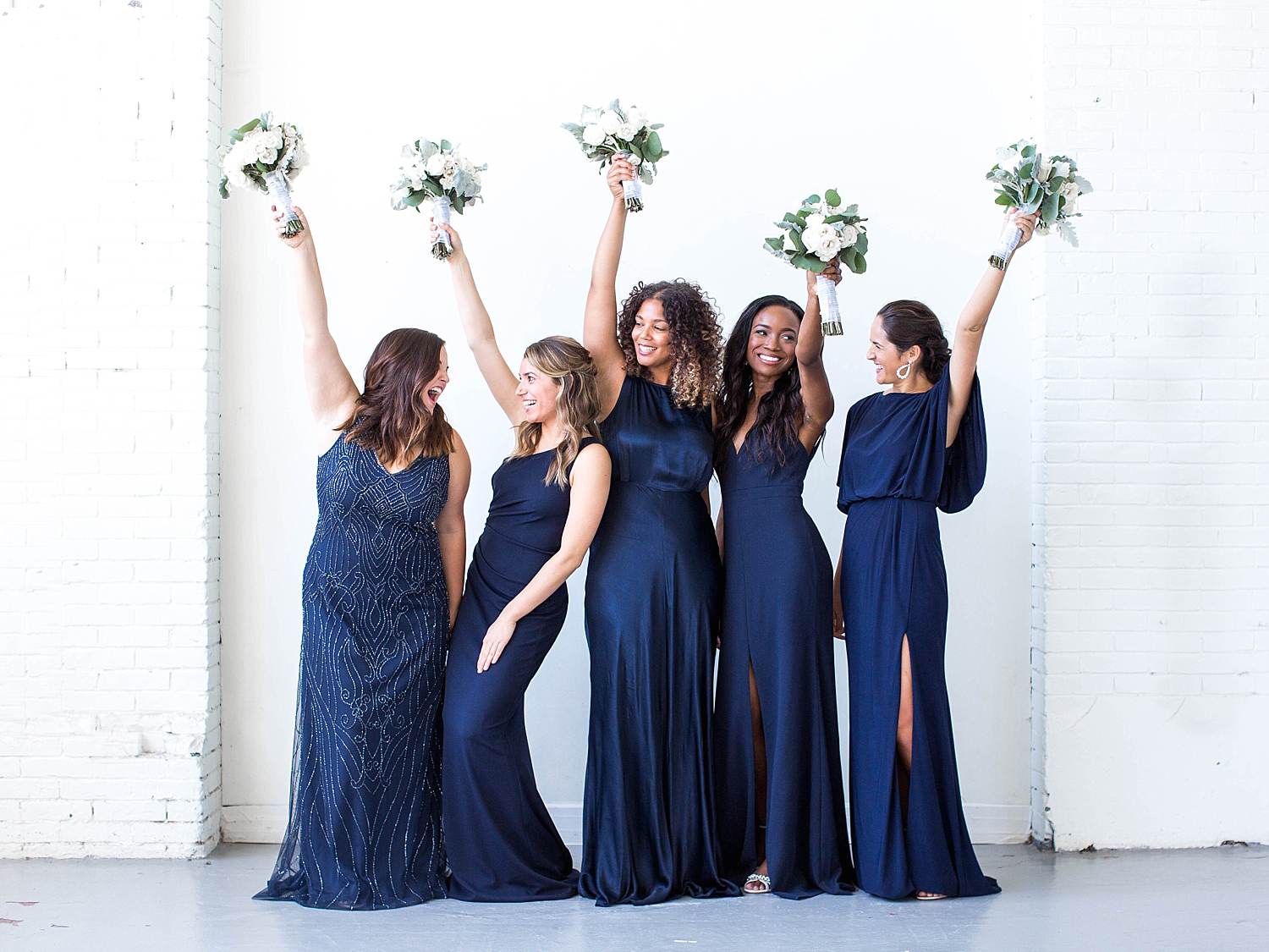 BHLDN Bridesmaids Dresses Campaign Philadelphia New Jersey Wedding Fashion Photography by Kelee Bovelle_0015.jpg