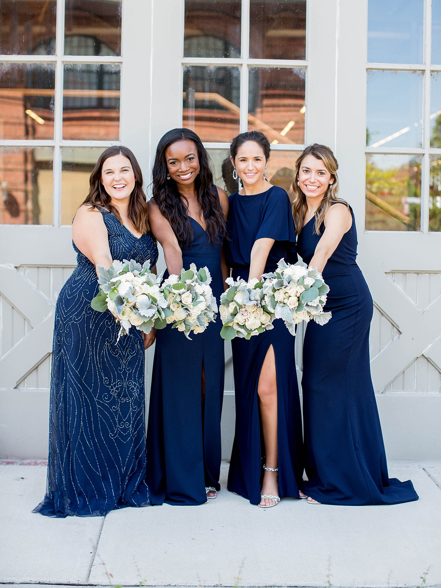 BHLDN Bridesmaids Dresses Campaign Philadelphia New Jersey Wedding Fashion Photography by Kelee Bovelle_0023.jpg