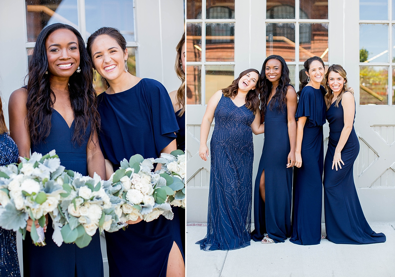 BHLDN Bridesmaids Dresses Campaign Philadelphia New Jersey Wedding Fashion Photography by Kelee Bovelle_0024.jpg