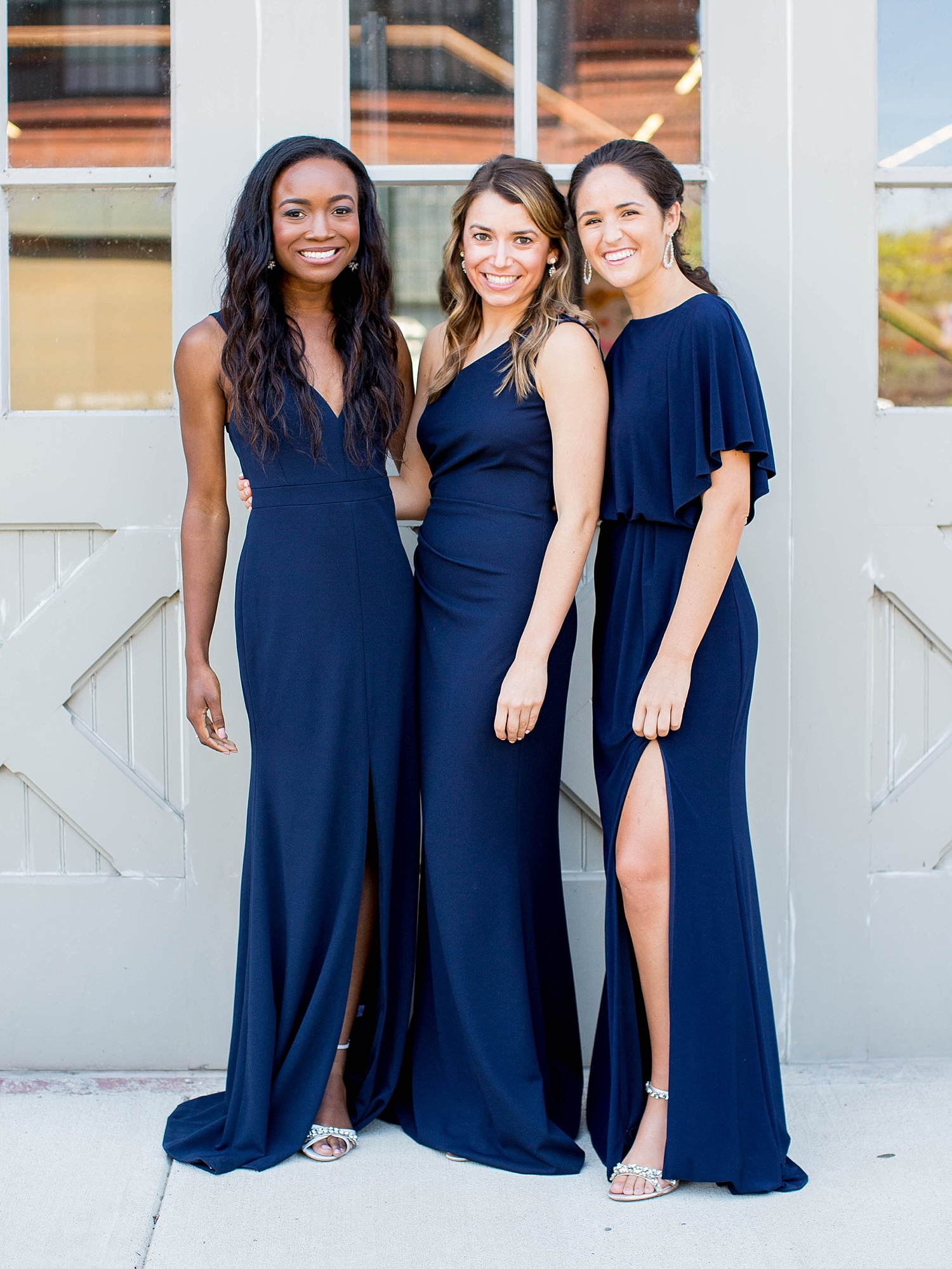 BHLDN Bridesmaids Dresses Campaign Philadelphia New Jersey Wedding Fashion Photography by Kelee Bovelle_0025.jpg