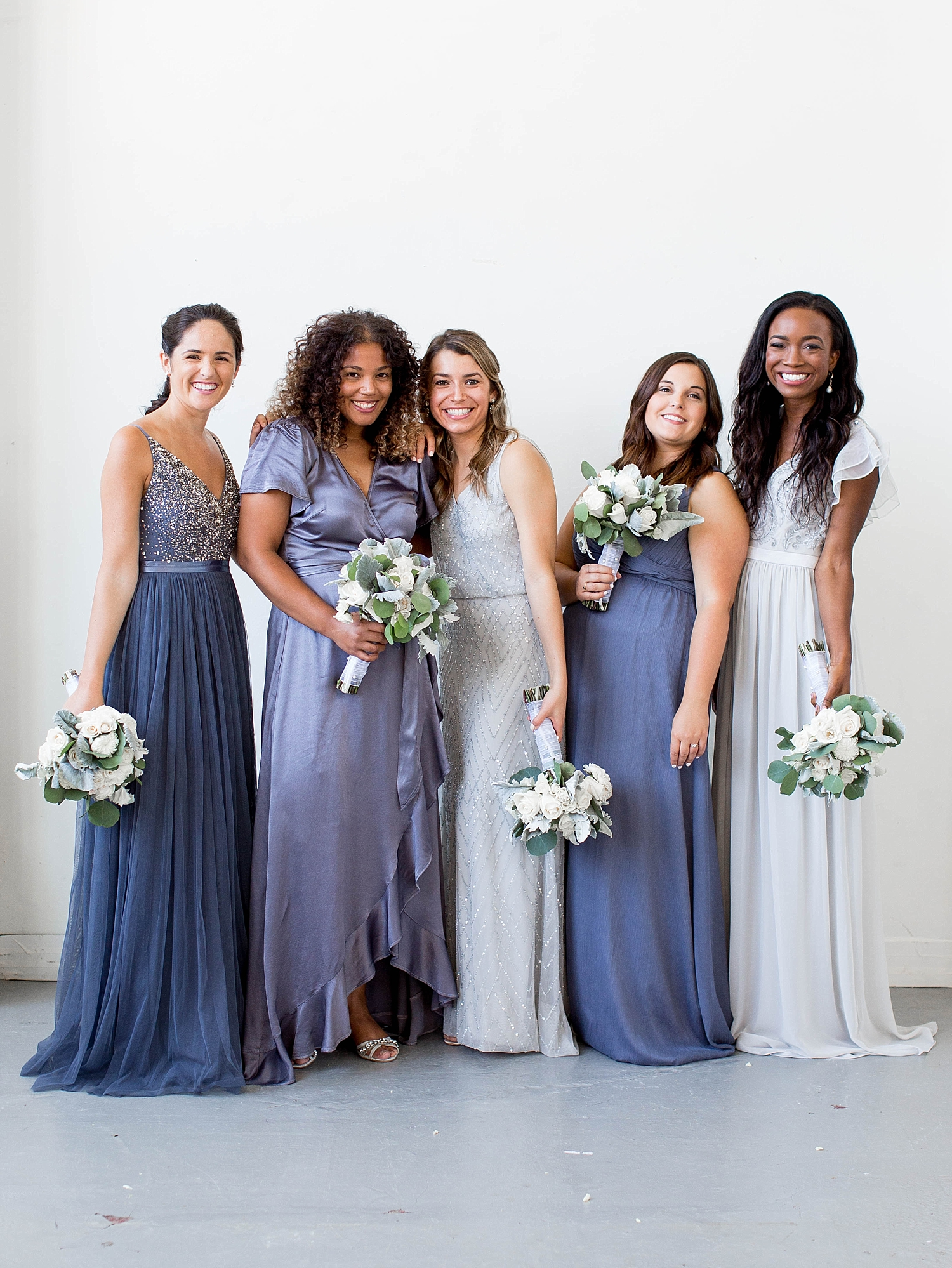 BHLDN Bridesmaids Dresses Campaign Philadelphia New Jersey Wedding Fashion Photography by Kelee Bovelle_0027.jpg
