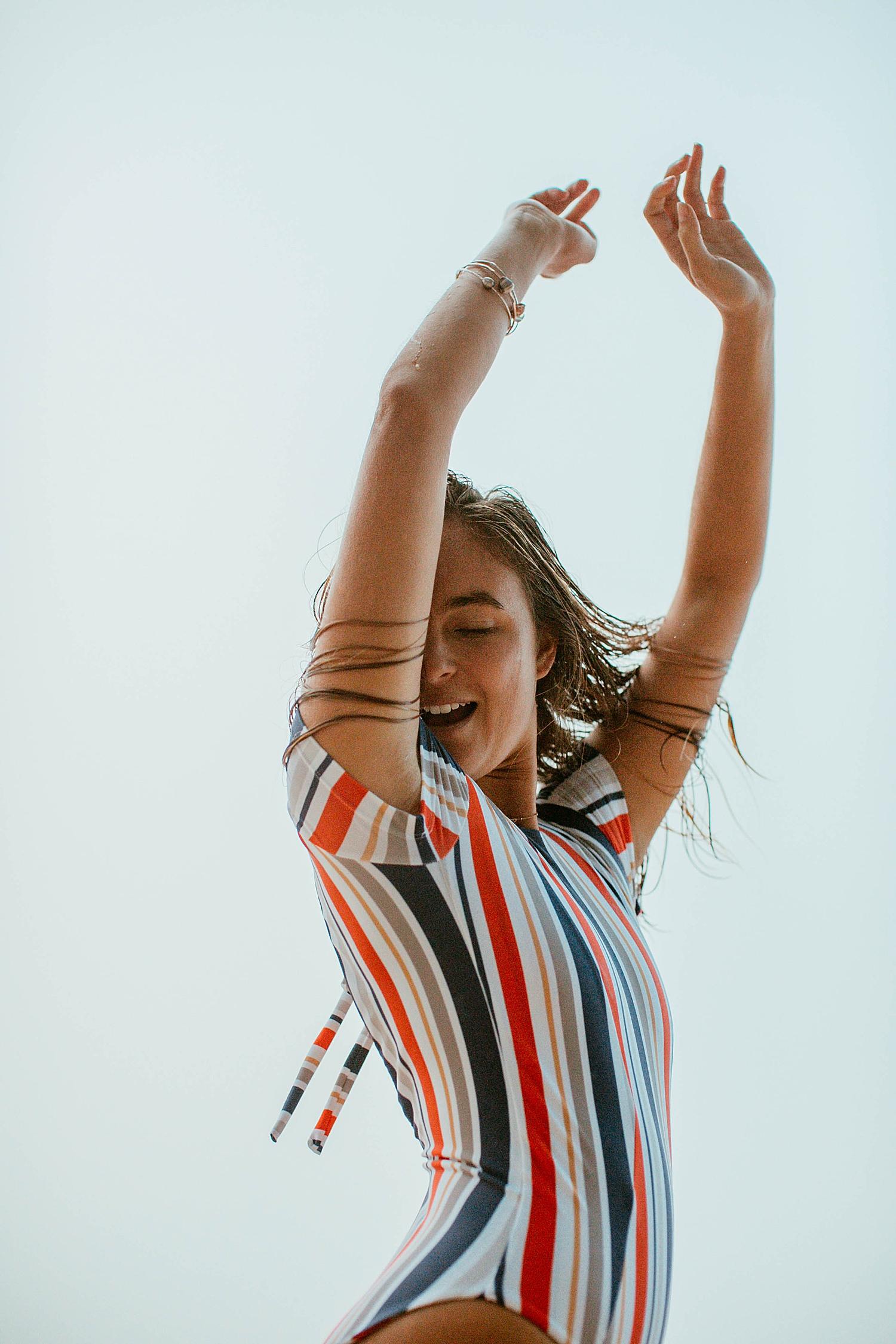 Travel & Lifestyle Fashion Photography with Benoa Swim, Cami and Jax, Bailey Nagy and Kiana Fores by Kelee Bovelle on North Shore Oahu Hawaii_0006.jpg