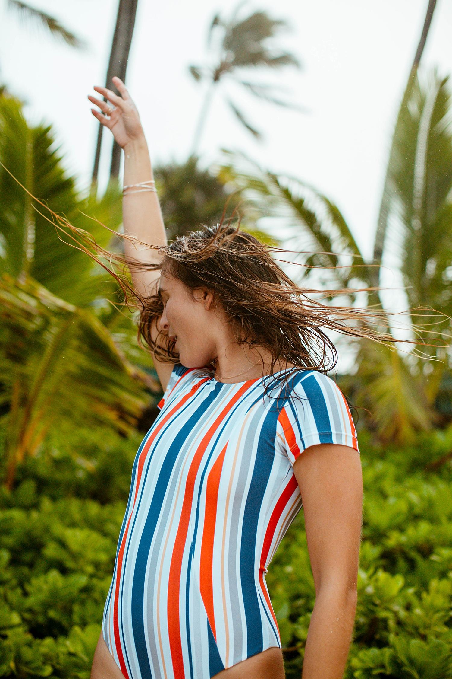 Travel & Lifestyle Fashion Photography with Benoa Swim, Cami and Jax, Bailey Nagy and Kiana Fores by Kelee Bovelle on North Shore Oahu Hawaii_0011.jpg