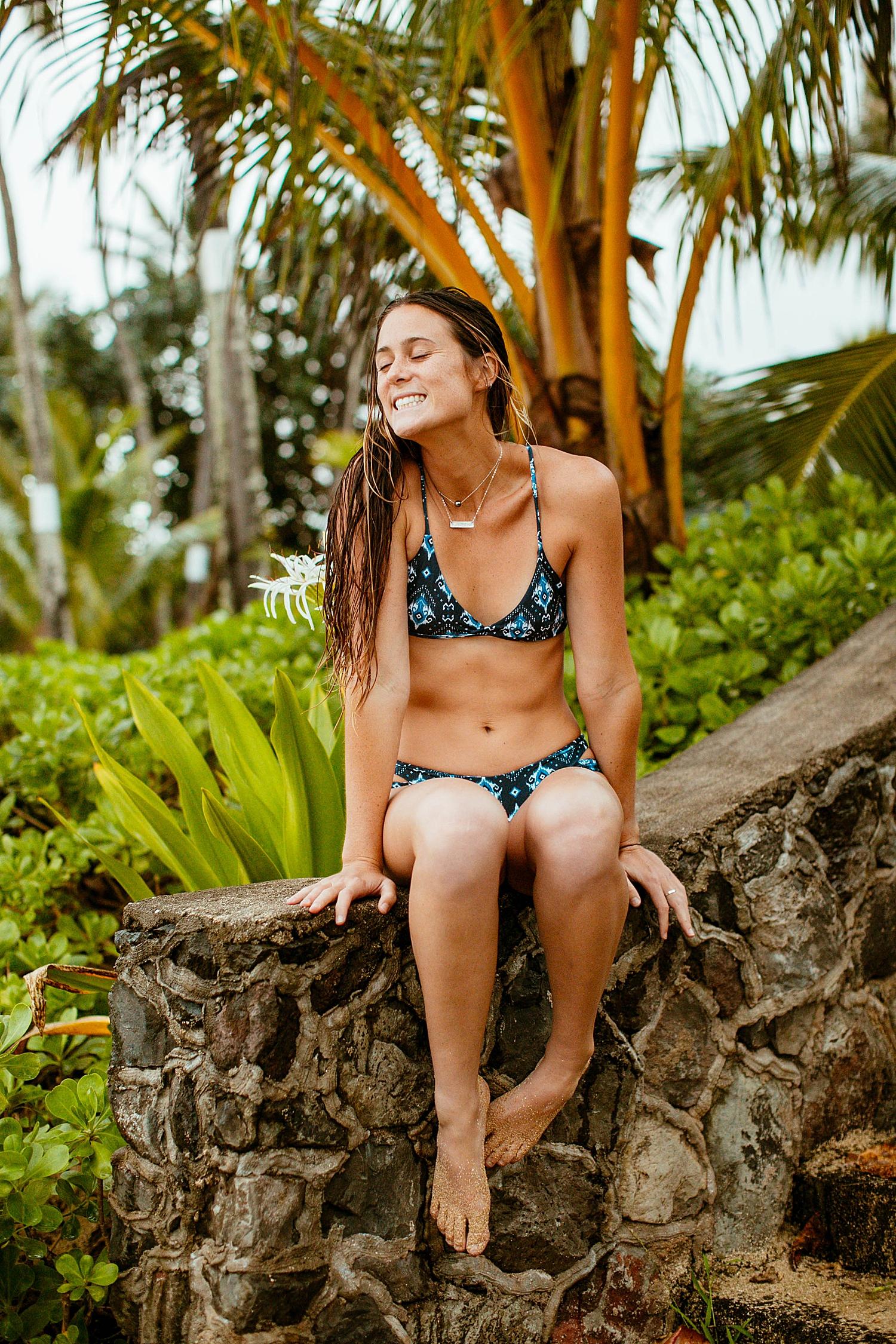 Travel & Lifestyle Fashion Photography with Benoa Swim, Cami and Jax, Bailey Nagy and Kiana Fores by Kelee Bovelle on North Shore Oahu Hawaii_0020.jpg