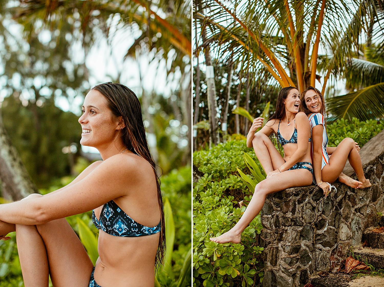 Travel & Lifestyle Fashion Photography with Benoa Swim, Cami and Jax, Bailey Nagy and Kiana Fores by Kelee Bovelle on North Shore Oahu Hawaii_0022.jpg