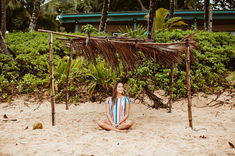 Travel & Lifestyle Fashion Photography with Benoa Swim, Cami and Jax, Bailey Nagy and Kiana Fores by Kelee Bovelle on North Shore Oahu Hawaii_0025.jpg