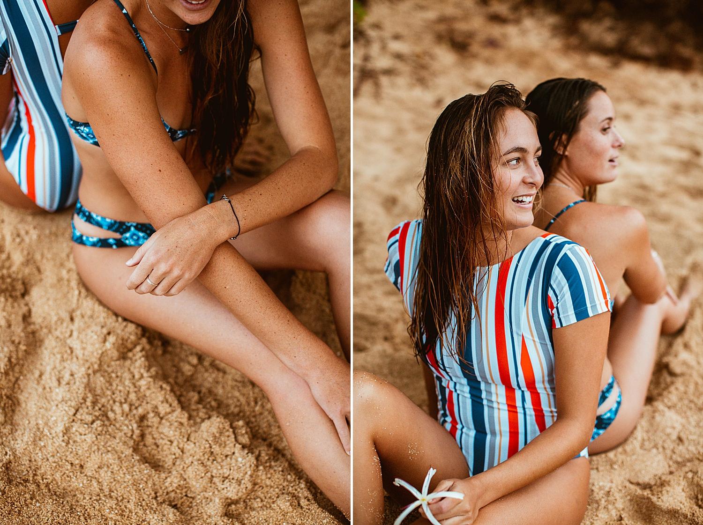 Travel & Lifestyle Fashion Photography with Benoa Swim, Cami and Jax, Bailey Nagy and Kiana Fores by Kelee Bovelle on North Shore Oahu Hawaii_0032.jpg
