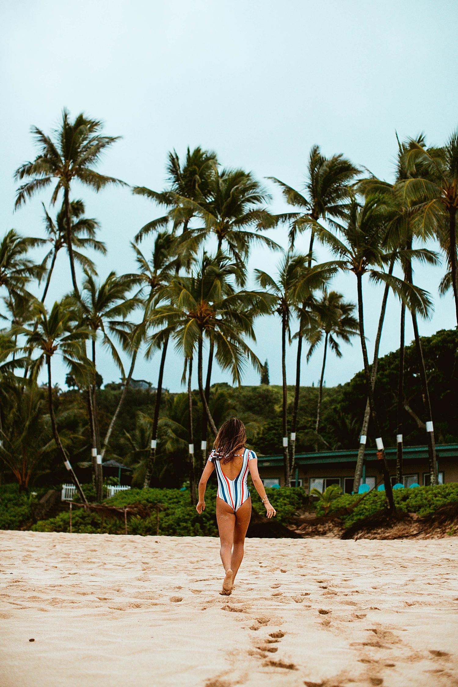 Travel & Lifestyle Fashion Photography with Benoa Swim, Cami and Jax, Bailey Nagy and Kiana Fores by Kelee Bovelle on North Shore Oahu Hawaii_0043.jpg