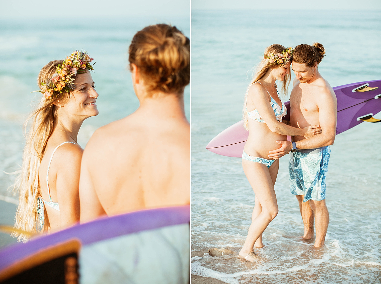 New Jersey Maternity Photographer. Adventurous Couples Photographer. Adventurous Couple Photography by Love by Kelee Bovelle_0014.jpg