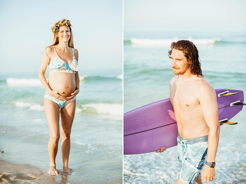 New Jersey Maternity Photographer. Adventurous Couples Photographer. Adventurous Couple Photography by Love by Kelee Bovelle_0016.jpg