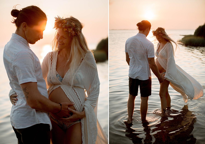 New Jersey Maternity Photographer. Adventurous Couples Photographer. Adventurous Couple Photography by Love by Kelee Bovelle_0032.jpg