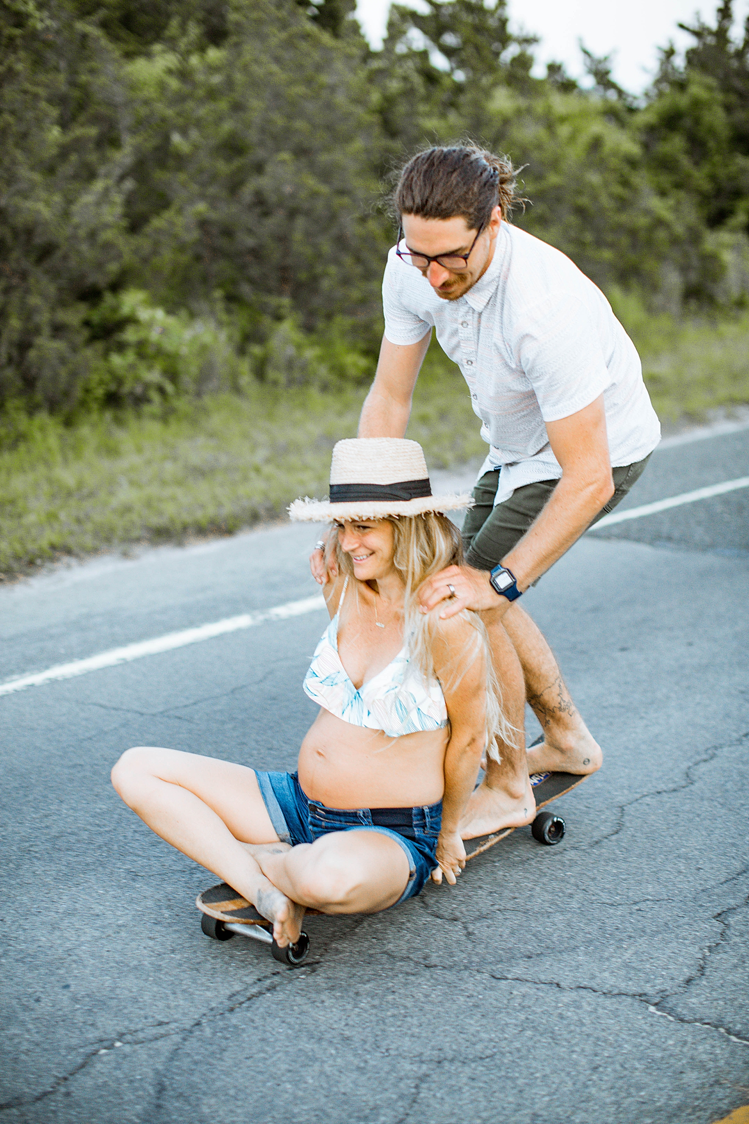 New Jersey Maternity Photographer. Adventurous Couples Photographer. Adventurous Couple Photography by Love by Kelee Bovelle_0036.jpg