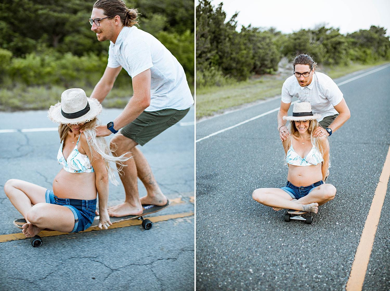 New Jersey Maternity Photographer. Adventurous Couples Photographer. Adventurous Couple Photography by Love by Kelee Bovelle_0038.jpg