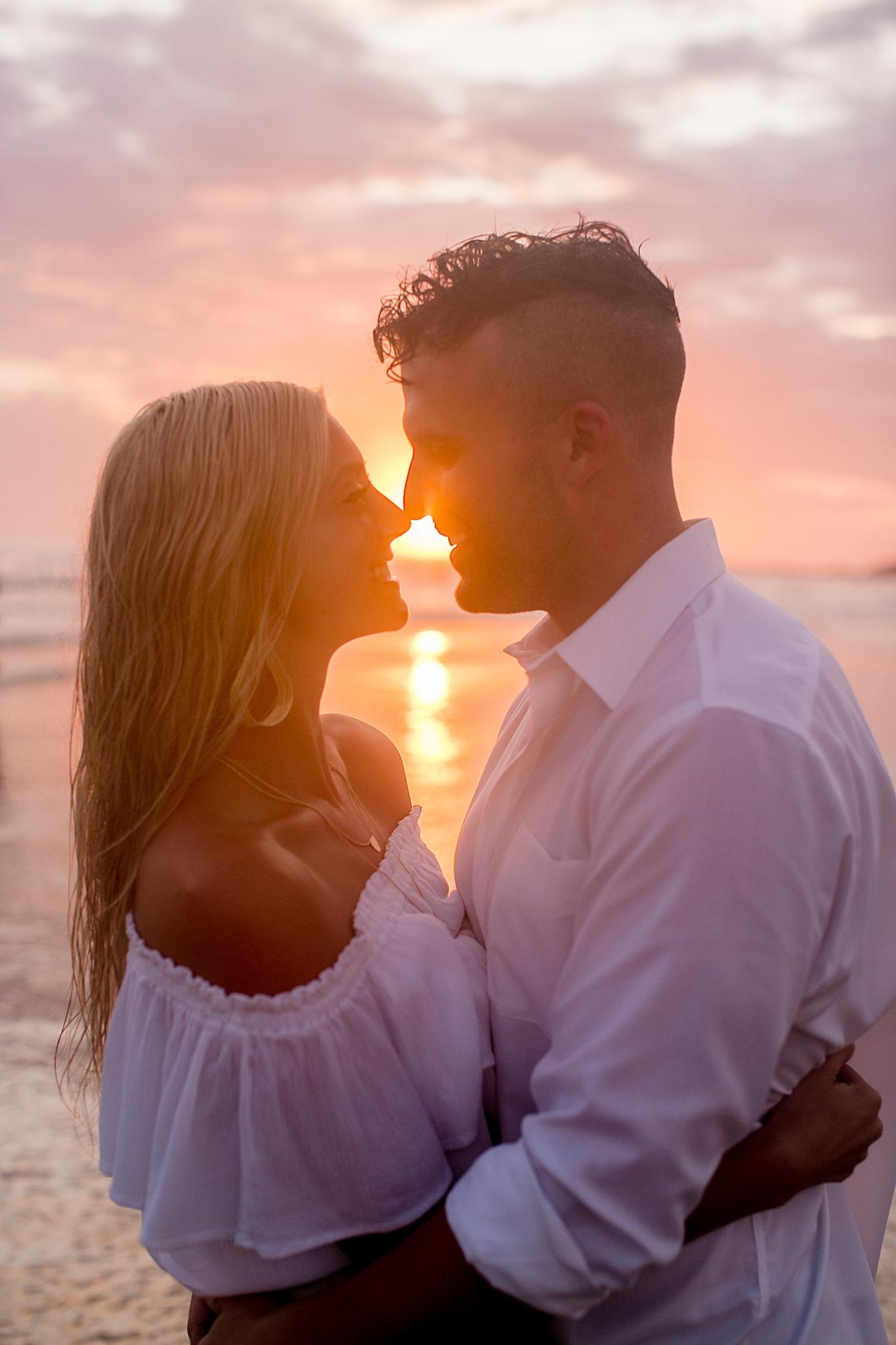 Epic and Adventurous Travel Wedding and Portrait Photographer in Nosara, Costa Rica - Kelee Bovelle @xokelee @keleeb - 3.jpg