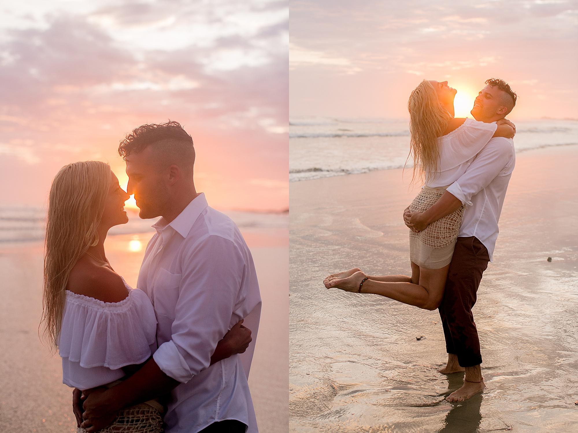 Epic and Adventurous Travel Wedding and Portrait Photographer in Nosara, Costa Rica - Kelee Bovelle @xokelee @keleeb - 4.jpg